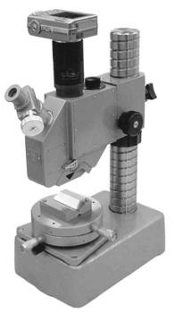 98JB精密测量投影仪(数显型)