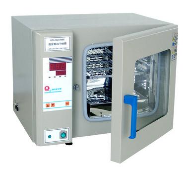 GR-23热空气消毒箱|干热消毒箱