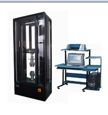 钢铁材质硬度测试器