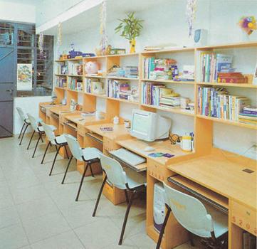 教学-jx010