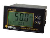 CM-230B型电导监控仪