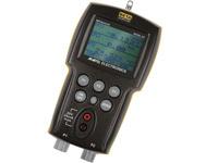 压力校验仪BETA321