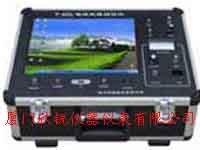 JB-A10电缆故障测试仪jb-a10