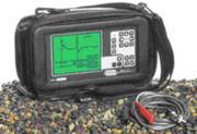 3200电缆故障测试仪