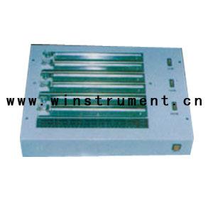 直线式漆膜干燥时间试验仪(直线轨迹)