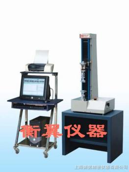 HY-0230-上海螺栓螺母测试仪