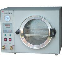 DZX-6053B(DZF-3)真空干燥箱