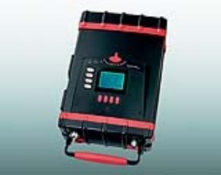 Voyager便携式气相色谱仪