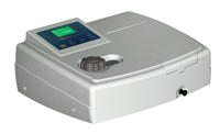 V-1100D可见分光光度计