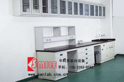 甘肃实验台、甘肃实验室家具、甘肃通风柜、甘肃实验室设备