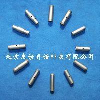 适用于国内外各原子吸收光谱分析仪器镀层石墨管