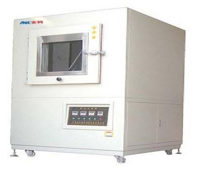 砂尘试验箱SC-500