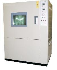 军联科技氙灯耐气候试验箱