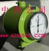 湿式气体流量计/气体流量计