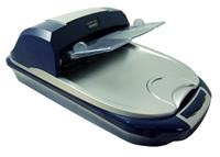 中晶办公文档扫描仪 ScanMaker S20c