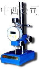 电子自动测厚仪/测厚仪