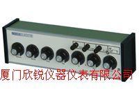 ZX96E直流电阻器