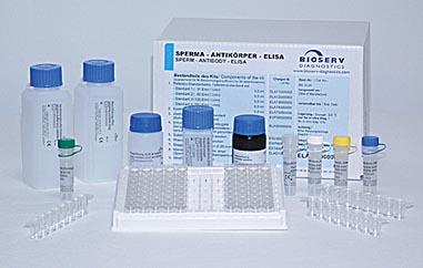 人庚型肝炎病毒IgM(HGV-IgM)ELISA试剂盒北京