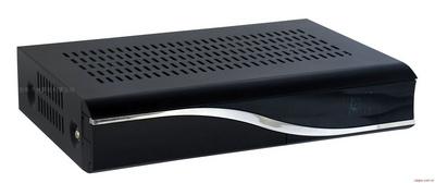 GOBOXHD-H IP机顶盒,H.264顶盒,FLV高清机顶盒