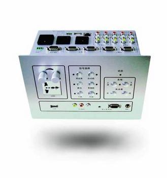 WISE IC961一体化嵌入式可编程网络控制系统