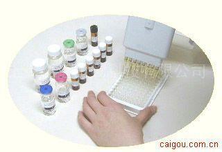 人维生素D ELISA试剂盒