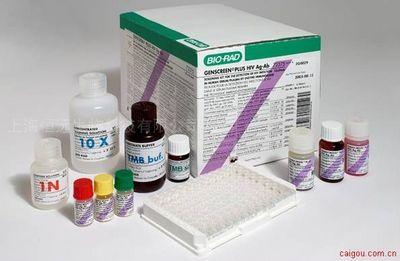小鼠环孢素A ELISA试剂盒