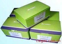Mag-Bind? Tissue DNA Kit