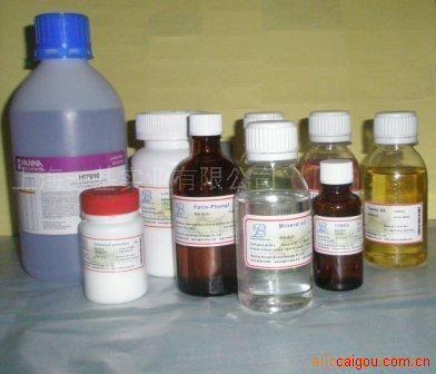 尿囊素/1-脲基间二氮杂茂烷-2,4-二酮/尿基间二-氮茂烷-2,4-二酮/2,5-二氧代-4-咪唑烷基脲/1-脲基间二氮杂茂烷二酮-[2,4]/脲囊素/(2, 5-二氧化-4-咪唑烷基)脲/Alla