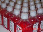 (CORT)大鼠皮质酮/肾上腺酮Elisa试剂盒