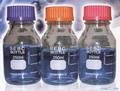酒石酸铵/2,3-二羟基-[R-(R*,R*)]-丁二酸二铵盐/L-酒石酸铵/Ammonium tartrate
