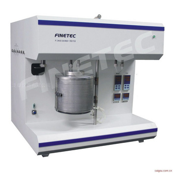 有机物—TPD分析仪