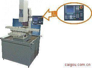BPVM-160型 数控铣床(教学/生产两用型)