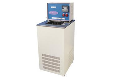低温冷却液循环泵 低温冷却液循环器 低温冷却循环泵 低温冷却水循环泵