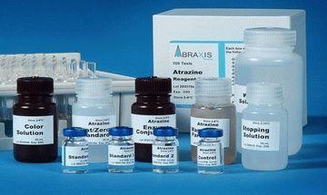 小鼠血管生成素受体Tie2试剂盒/小鼠ANG-R-Tie2 ELISA试剂盒
