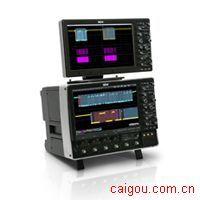 力科示波器WaveMaster 830Zi