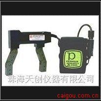 B310PDC磁轭探伤仪