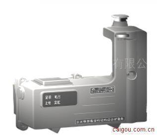 RFID智能定位电子关封 HN-RL260