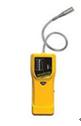 AZ7201  甲烷丙烷气体探测器