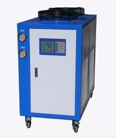 高品质冷却循环水机