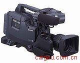 索尼SONY DSR-600PL专业摄像机