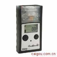 GB90(Ex)单一可燃气体检测仪?