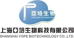 PCR 优化试剂盒