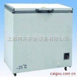 医用低温箱508L价格|规格