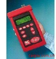KM940烟道气体分析仪