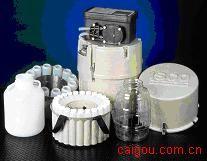 美国ISCO6712水质采样器