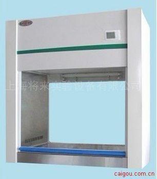 VD-850垂直送风生物工作台(安徽)