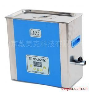 台式数控超声波清洗器SD3300H