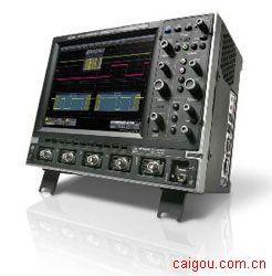 力科数字示波器WS104MXs-B