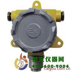 有毒气体固定式气体检测仪(SA-3000系列)