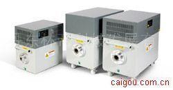 高压发生器配件